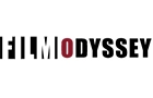 Advertising Agencies in Lebanon: Film Odyssey