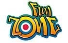 Companies in Lebanon: Fun Zone Holding Sal