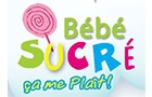 Nurseries in Lebanon: Garderie Bebe Sucre