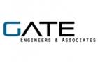 Companies in Lebanon: Gate Engineers & Associates Sal