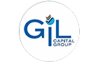 Companies in Lebanon: Gil Marketing And Consulting Sarl