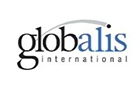 Companies in Lebanon: Globalis International MEA Sarl