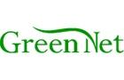 Companies in Lebanon: Green Flora Sarl