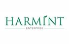 Companies in Lebanon: Harmint Enterprise Sarl