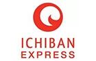Catering in Lebanon: Ichiban Franchise Sal