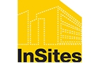 Real Estate in Lebanon: Insites Projects Sal