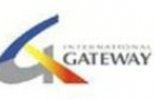 Companies in Lebanon: International Gateway Distribution Sal