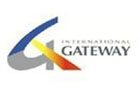 Companies in Lebanon: International Gateway Technologies Sal