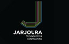 Companies in Lebanon: Jarjoura Technology & Contracting Sarl