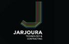 Companies in Lebanon: Jarjoura Technology & Contracting Sarl