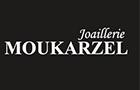 Jewellery in Lebanon: Joaillerie Moukarzel Sarl
