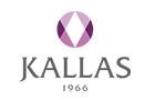 Jewellery in Lebanon: Joseph Kallas Jewellery Establishment