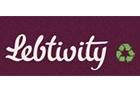 Companies in Lebanon: Lebtivity Sarl