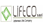 Companies in Lebanon: Liftco Sarl