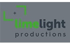 Companies in Lebanon: Limelight Productions