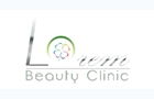 Beauty Centers in Lebanon: Lorem Beauty Clinic Sarl