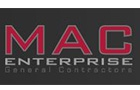 Companies in Lebanon: Mac Enterprise Sal Holding