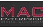 Offshore Companies in Lebanon: Mac Enterprise Sal Offshore