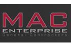 Companies in Lebanon: Mac Enterprise Sal