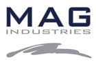 Companies in Lebanon: Mag Industries Sarl