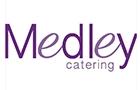 Catering in Lebanon: Medley Sarl