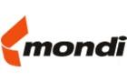 Companies in Lebanon: Mondi Lebanon SAL