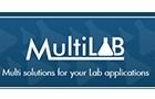 Companies in Lebanon: Multilab SCS