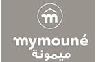 Food Companies in Lebanon: Mymoune Sarl