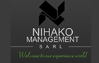 Companies in Lebanon: Nihako Management Sarl