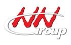 Companies in Lebanon: NN Group Sal Holding