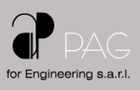 Companies in Lebanon: Pag Contracting Sal