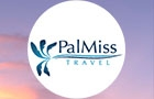 Travel Agencies in Lebanon: Palmiss Travel