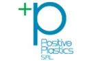 Offshore Companies in Lebanon: Positive Plastics Sal Offshore