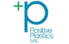 Companies in Lebanon: Positive Plastics Sal
