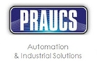 Companies in Lebanon: Process Automation & Communication Systems Praucs