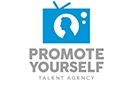 Companies in Lebanon: Promote Yourself Sarl