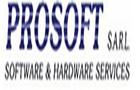 Companies in Lebanon: Prosoft Sarl