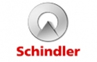 Companies in Lebanon: Schindler Lebanon SAL