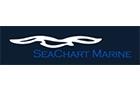 Shipping Companies in Lebanon: Seachart Marine Sarl