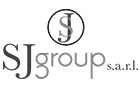 Companies in Lebanon: Sj Group Sarl