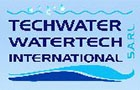 Swimming Pool Companies in Lebanon: Techwater Sal