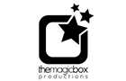 Companies in Lebanon: The Magic Box Productions Sarl