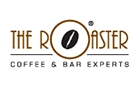 Companies in Lebanon: The Roaster Sal