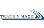 Companies in Lebanon: Trade & Made T& M Scs