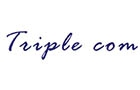 Companies in Lebanon: Triple Com Sarl