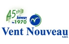 Companies in Lebanon: Vent Nouveau Meeting Technologies Sal