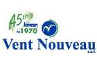 Companies in Lebanon: Vent Nouveau Meeting Technologies Sal