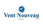 Travel Agencies in Lebanon: Vent Nouveau Travel & Tourism