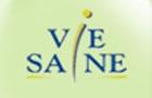 Beauty Centers in Lebanon: Vie Saine