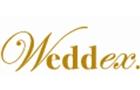 Companies in Lebanon: Weddex